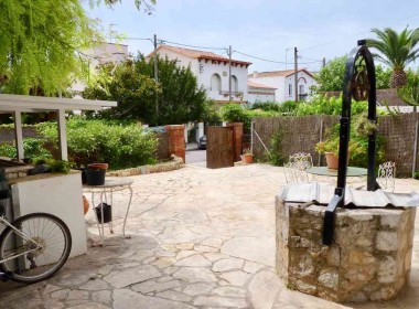 town house for sale typical in the Vinyet-sitges-inmovenproperties (9)