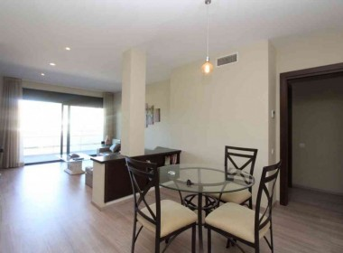 4-bed-flat-with-terrace-and-pool-for-rent-in-Sitges-Inmoven-Properties-Sitges-2x (5)