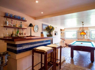 Luxury Detached Villa for sale in Sitges