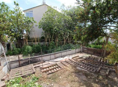 Plot for sale in Sitges-Inmoven Properties Sitges-3