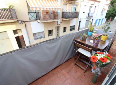 flat for sale refurbished-Sitges Inmoven Properties-4