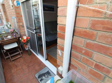 flat for sale refurbished-Sitges Inmoven Properties-5