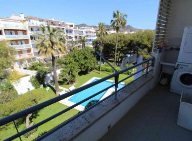 penthouse for sale with sea vieuws in Sitges-Inmoven Properties Sitges-9