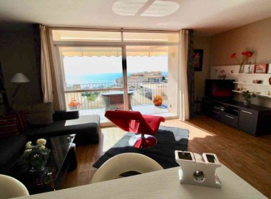 penthouse with large terrace for sale with tourist license in Sitges-Inmoven Properties Sitges.jpg-6
