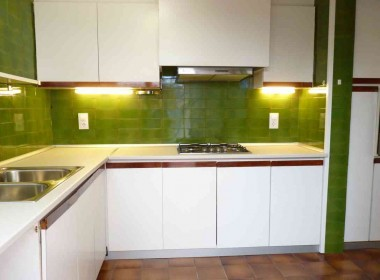 terraced house for rent in Sitges-Inmoven Properties Sitges-2