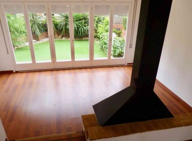 terraced house for rent in Sitges-Inmoven Properties Sitges-2-4