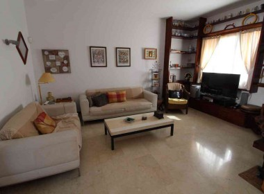 terraced house for sale with sea vieuws in Sitges-Inmoven Properties Sitges-8