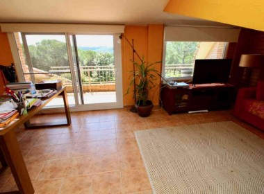detched-villa-with-pool-for-sale-Inmoven-Properties-Sitges-10-1024x683
