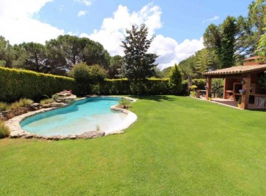 detched-villa-with-pool-for-sale-Inmoven-Properties-Sitges-1024x683