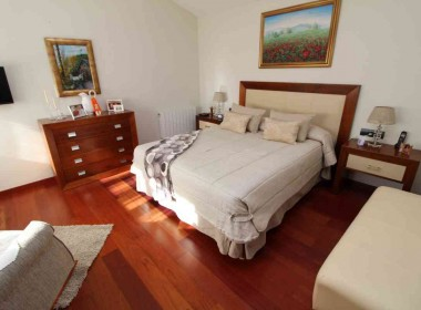 detached villa for sale with pool in Sitges-Inmoven Properties Sitges-11