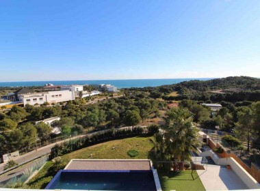 vente maison a Can Girona Sitges avec vues espectaculiers-Inmoven Properties Sitges-.jpg-2