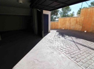 vente maison a Can Girona Sitges avec vues espectaculiers-Inmoven Properties Sitges-.jpg