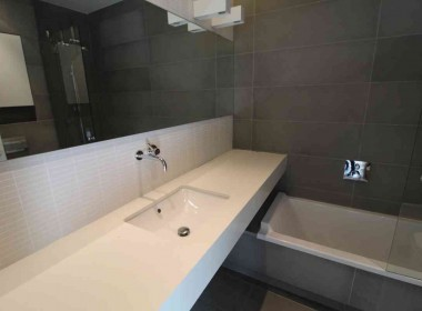 vente maison a Can Girona Sitges avec vues espectaculiers-Inmoven Properties Sitges-.jpg-6