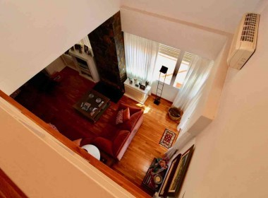 detached villa for sale in Sitges-Inmoven Properties Sitges-4