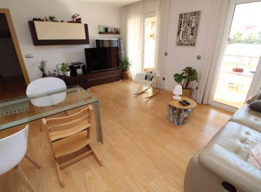 flat for sale in Sitges town-Inmoven Properties Sitges-2