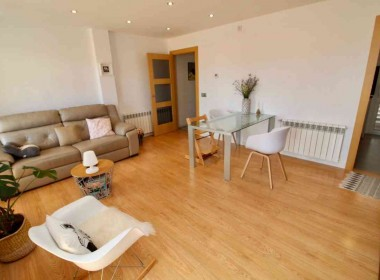 flat for sale in Sitges town-Inmoven Properties Sitges-3