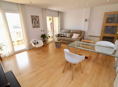 flat for sale in Sitges town-Inmoven Properties Sitges-4