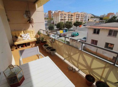flat for sale in Sitges town-Inmoven Properties Sitges-7