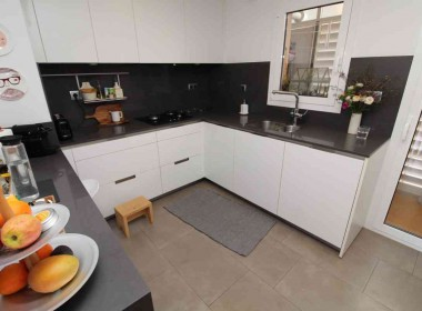 flat for sale in Sitges town-Inmoven Properties Sitges-8