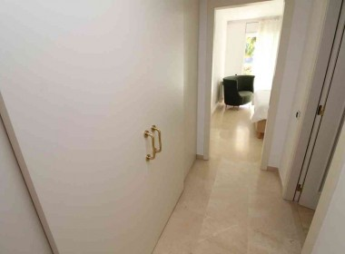 groun floor for sale in sitges with tourist license-Inmoven Properties Sitges