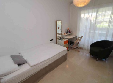 groun floor for sale in sitges with tourist license-Inmoven Properties Sitges-4