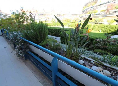 groun floor for sale in sitges with tourist license-Inmoven Properties Sitges-8