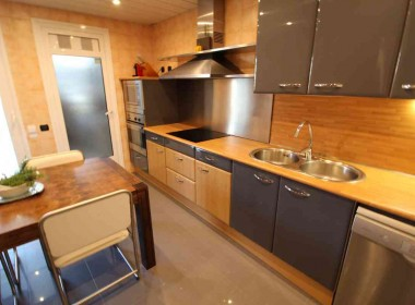 groun floor for sale in sitges with tourist license-Inmoven Properties Sitges-9