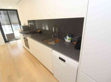 penthouse for sale in Sitges la plana-Inmoven Properties Sitges-5
