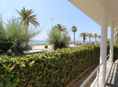 appartment for sale seafront line in Sitges-Inmoven Properties Sitges-8