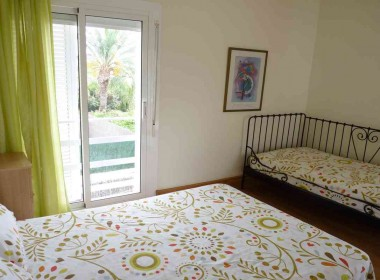 detached villa for sale in Sitges-Inmoven Properties Sitges-11
