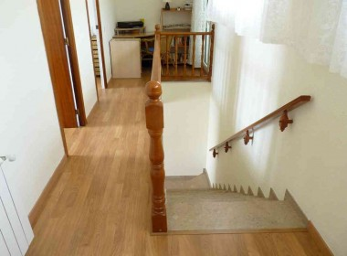 detached villa for sale in Sitges-Inmoven Properties Sitges-13