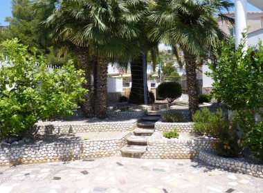 maison a louer a sitges-Inmoven Properties Sitges