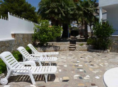 maison a louer a sitges-Inmoven Properties Sitges-6