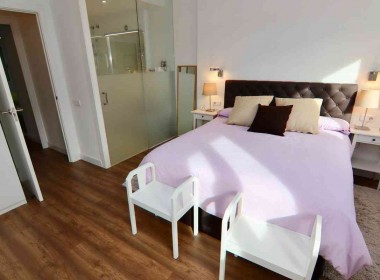 flat for sale in Sant Pere de Ribes-Inmoven Properties Sitges-2