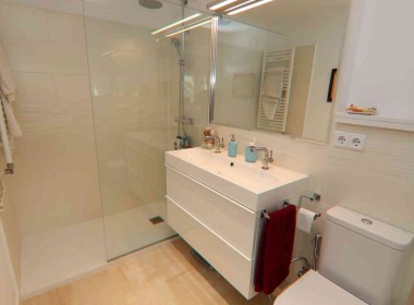flat for sale in Sant Pere de Ribes-Inmoven Properties Sitges-3