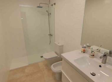 flat for sale in Sant Pere de Ribes-Inmoven Properties Sitges-5