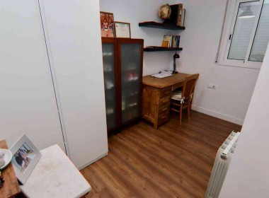 vente appartement a Sant Pere de Ribes-Inmoven Properties Sitges