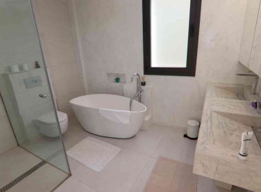 Design house for sale in Sitges with views-Inmoven Properties Sitges-2