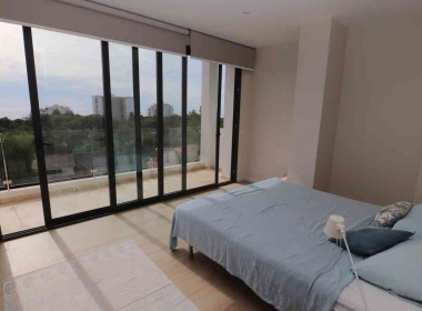 Design house for sale in Sitges with views-Inmoven Properties Sitges-3