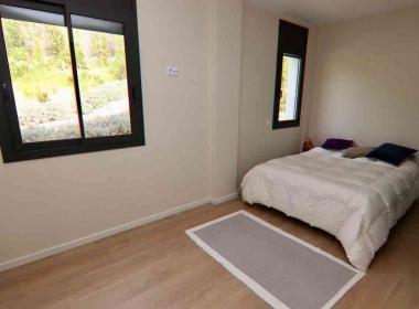 Design house for sale in Sitges with views-Inmoven Properties Sitges-6