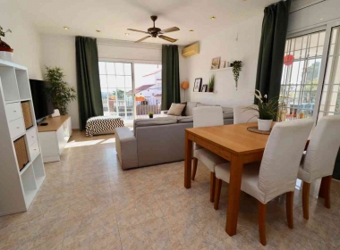 detached house for sale with pool and views in Sitges-Inmoven Properties Sitges