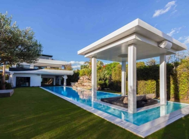 superbe maison a vendre a sitges.Inmoven properties.jpg2