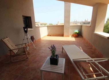 Detached Villa for sale with garden 1050m2-magnify with tourist license-sitges-inmovenproperties (12)