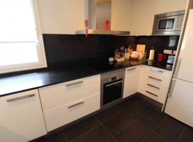 Rental flat in center near the beach with charm-sitges-inmovenproperties (1)