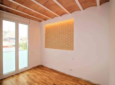 apartment for sale centric new construction near the beach-sitges-inmovenproperties (1)
