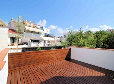 apartment for sale centric new construction near the beach-sitges-inmovenproperties (4)