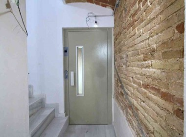 apartment for sale centric new construction near the beach-sitges-inmovenproperties (7)