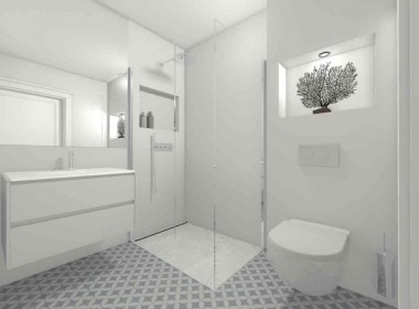 apartment for sale centric new construction near the beach-sitges-inmovenproperties (8)