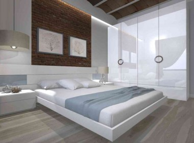 apartment for sale centric new construction near the beach-sitges-inmovenproperties (9)