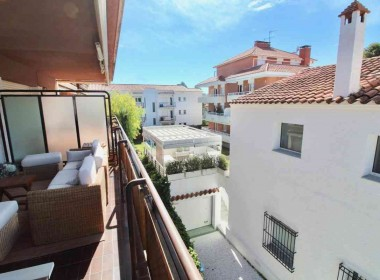 apartment for sale with terrace the vinyet-sitges-inmovenproperties (2)